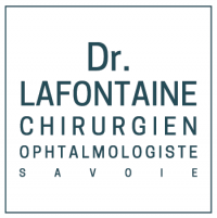 Ophtalmologie Dr Lafontaine