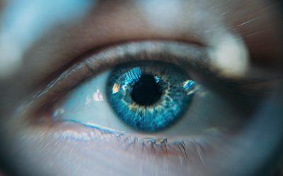 Prévenir un glaucome